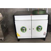 油烟分离器 其源盛厂家直销 分离油烟 节能省电