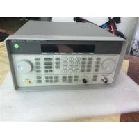 二手惠普HP83620L转让/惠普HP83620L出售