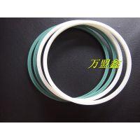 扩晶环晶片环固晶圈6寸扩晶环 万盟鑫生产