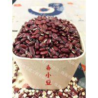 怎样选择烘干农产品类红豆薏米烘房良品率高能源节省好的红豆薏米热泵干燥设备ZH-JN-HGJ03