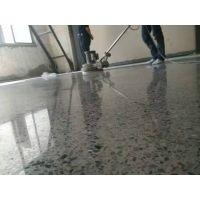 供应阜阳+铜陵+明光混凝土密封固化剂+水泥硬化剂+菲斯达渗透剂