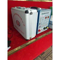 广州不锈钢冷焊机SZ-1800精密焊机_焊接不变形不发黑_生造机电