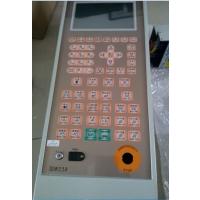 POECHESON PS660BM主机板 宝捷信注塑机电脑板
