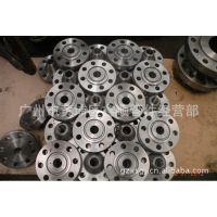 供应上海船厂用ASME B16.5不锈钢125LB带径对焊 /平焊法兰,广州市鑫顺管件