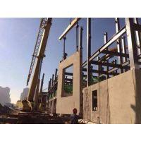 建筑设计服务,结构设计,工程技术咨询 建筑设计服务,建筑结构设计,深圳建筑方案制作