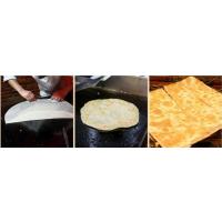 印度飞饼在哪里有学,哪里有学印度飞饼技术