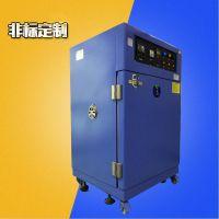 东莞防爆高温烘箱 推车式工业烤箱 热风循环干燥机 佳兴成厂家非标定制