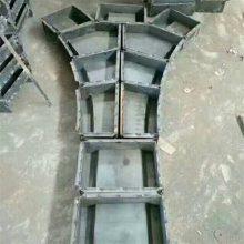 护坡砖模具价格加工-宏鑫机械