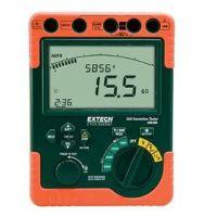 380395 380396 数字量高压绝缘测试仪 Extech艾示科正品