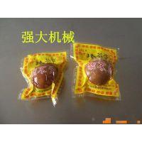 葡萄干自动包装机 山东潍坊500型双室包装设备