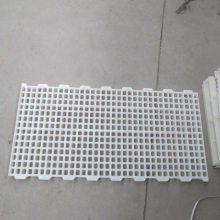 1200*500*40mm鸡舍漏粪地板 家禽专用漏粪板