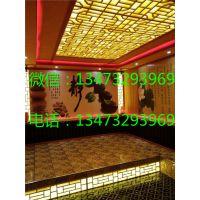 http://himg.china.cn/1/4_506_236082_525_700.jpg