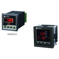 湿温度控制器XMN900系列