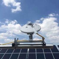 荷兰kippzone太阳辐射表CMP3CMP6CMP11CMP10CMP21CMP22气象局计量院中