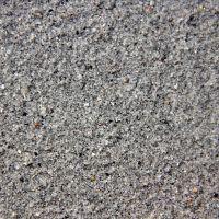西安真石漆 建宏真石漆厂家 15年专业品质