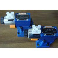 电磁溢流阀现货DBW30B2-52/100-6EW230N9K4