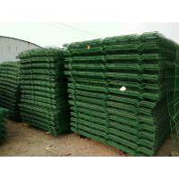 河北防护网 供应全国护栏网 隔离栅 隔离栏 临边基坑护栏