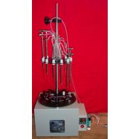 氮吹仪 订货信息KM-SE812 多功能氮吹仪厂家