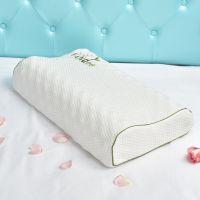 深圳高低颗粒枕,深圳泰国乳胶枕