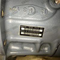 1616761280阿特拉斯空压机机头 1616761290空压机主机