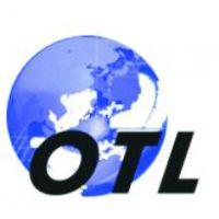 知名品牌奥泰利TL高触变炭纤维复合板材胶(㓎渍胶)18037122296