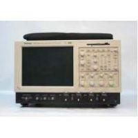 TDS7104 TDS7104B,DPO7104 示波器