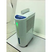 厂家批发零售 百奥除湿器PD260A 豪华家用型抽湿神器 七种情景灯模式