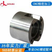 长期现货供应铝锌合金压铸零件 低压铸造锌合金压铸定做可定制加工