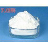 乳糖酶生产厂家食品级乳糖酶高含量99%量大从优
