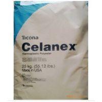J235 PBT Celanex 耐热水碱酸油 泰科纳 工程热塑材料 聚对苯二甲酸丁二醇酯