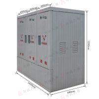 供应低压综合配电箱规格多款可选分接箱品牌推荐河北六强创意箱体外壳