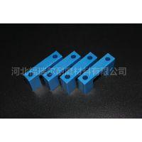 供应PA6尼龙异形件 福瑞尔耐低温PA6尼龙异形件厂家