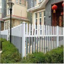 南京别墅院墙护栏