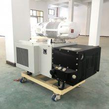 珠海莱宝真空泵维修SV630SV630B真空泵保养真空泵配件