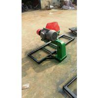 厂家直销瓷砖切割机 大理石切割机价格 石材切割机