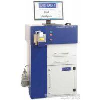 三明光谱仪三明二手光谱仪三明合金分析仪成分测试