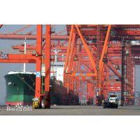浙江嘉兴到天津海运要几天有哪些海运公司
