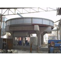 CQF-超效浅层气浮设备,无锡中清建科环保设备有限公司