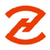 东莞洲华机电设备工程有限公司