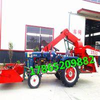 鲁丰SY-910新疆大型玉米脱粒机造价