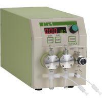 日本精密科学NS柱塞泵NP-S-251
