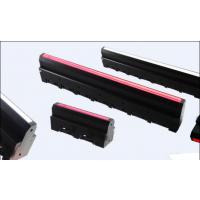 TX专业CCD工业视觉检测超高亮线光源配合线阵相机流水线检测可定制