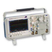 回收进口DPO2022B/DPO2022B泰克示波器