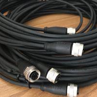 BALLUFF电容式接近开关BES 516-3005-G-E4-C-S49-01德国原装