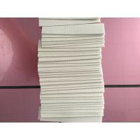 厂家生产聚四氟乙烯片 FPC铁氟龙耐高温的垫片 玻璃纤维高温布