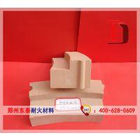 巩义保温砖生产厂家/用途及特性