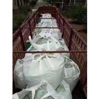 东莞硫酸亚铁,水处理硫酸亚铁厂家价格
