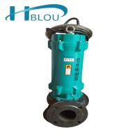 立式管道泵32LG6.5-15*6高层供水加压泵消防循环泵热水循环泵