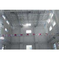 NLJY-09-4型室内人工降雨模拟器系统设备