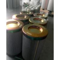 ABZFE-R0140-10-1X-M/A力士乐回油滤芯